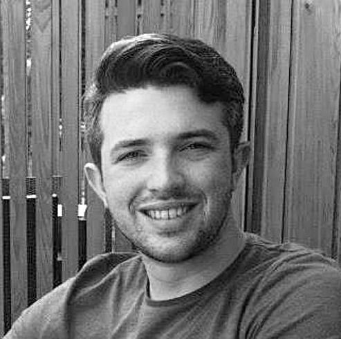 Seedcamp Podcast, Episode 11: Gearoid O'Rourke on Design