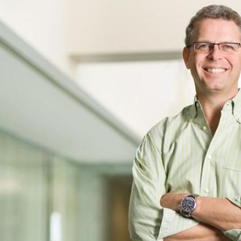 Seedcamp Podcast, Episode 15: Michael J Skok, Serial Entrepreneur and Investor
