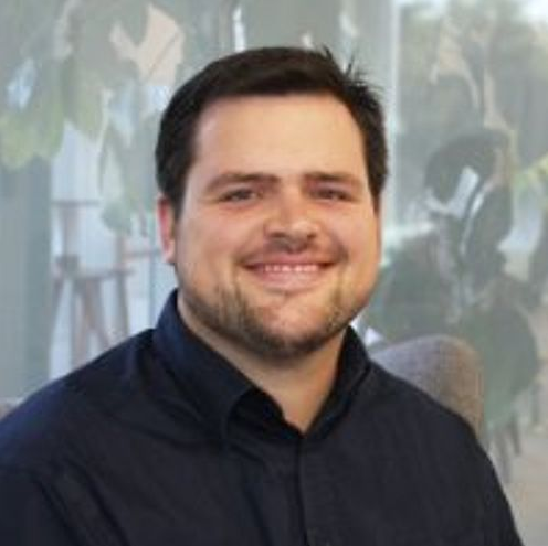 Seedcamp Podcast, Episode 19: Chris Traganos, Director of Developer Relations at Evernote