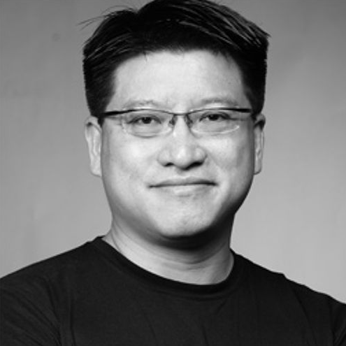 Seedcamp Podcast, Episode 16: Sonny Vu, Founder of Misfit
