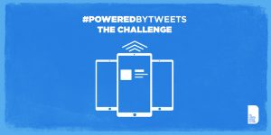 Seedcamp Joins Judging Panel for Twitter's #PoweredByTweets Design Competition