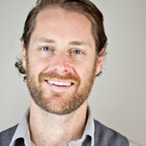 Seedcamp Podcast, Episode 30: Ryan Holmes, Founder & CEO of Hootsuite