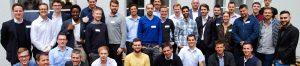 8 Startups Join Seedcamp After a Successful Seedcamp Week Berlin