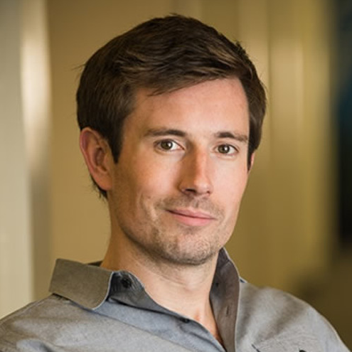 Seedcamp Podcast, Episode 33: Andy McLoughlin, from founder of Huddle to investor at SoftTech VC