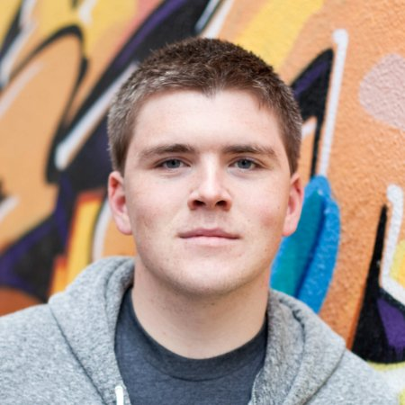 Seedcamp Podcast, Episode 37: John Collison, Founder of Stripe