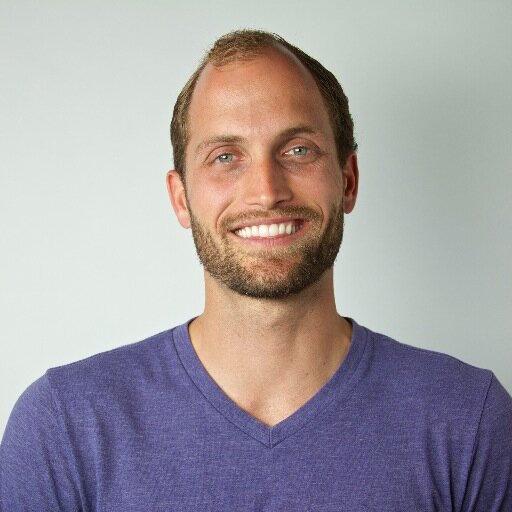 Seedcamp Podcast, Episode 42: Bay McLaughlin on the Hidden Secrets of Hardware Investing