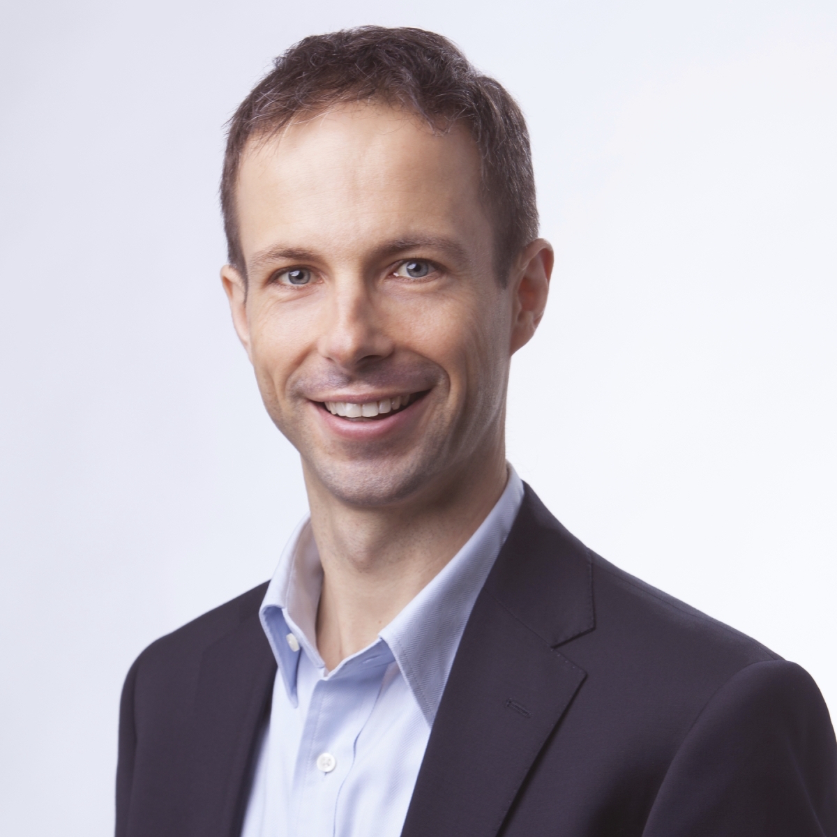 Seedcamp Podcast, Episode 41: Tytus Michalski on the Startup Investment Ecosystem in Asia