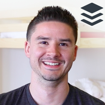 Seedcamp Podcast, Episode 50: Joel Gascoigne, on Creating a Values-Driven Culture & Hiring with a Culture Fit in Mind