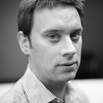 Seedcamp Podcast, Episode 69: Ben Drury, Founder of 7Digital, his journey building a digital music marketplace