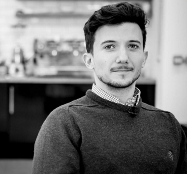 Seedcamp Podcast, Episode 77: Dimitar Stanimiroff, Managing Director of Stack Overflow Developer Insights, a focus on hiring for startups