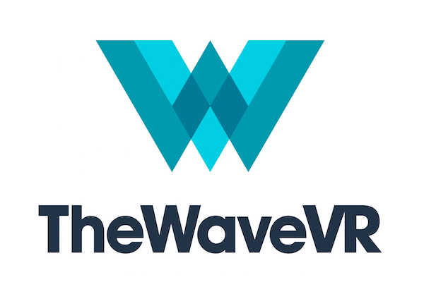 Seedcamp joins $2.5m seed investment in TheWaveVR