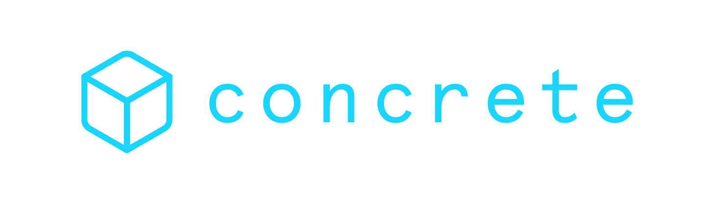 Driving the future of proptech with launch of Concrete