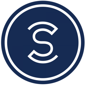 Our investment in Sweatcoin: The new Digital Currency powered by physical movement
