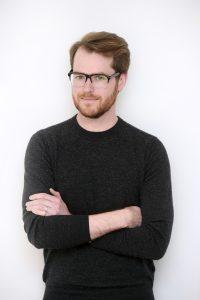 Welcoming Devin Hunt as Venture Partner