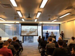 Seedcamp Product Summit 2018: 10 key takeaways