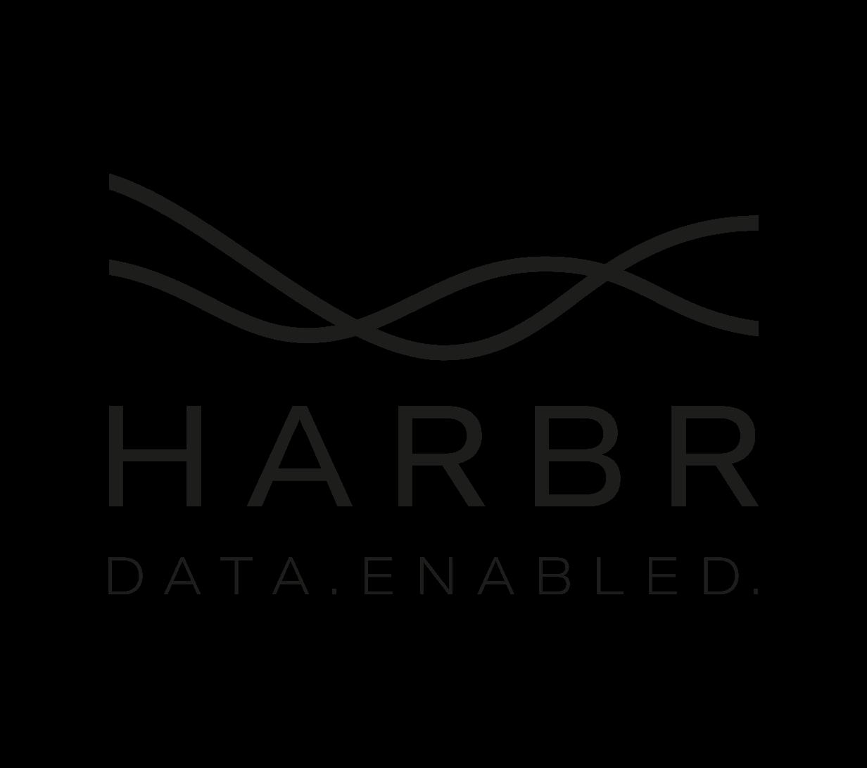 HARBR