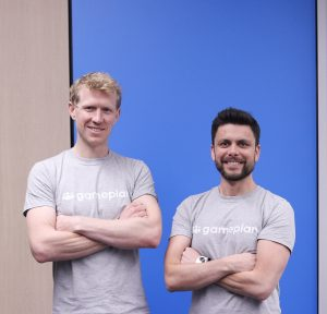 Gameplan raises half a million to empower businesses with integrated workforce management system