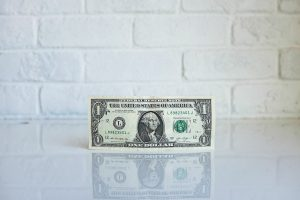 How does an early-stage investor value your startup and how can you influence it for the better?