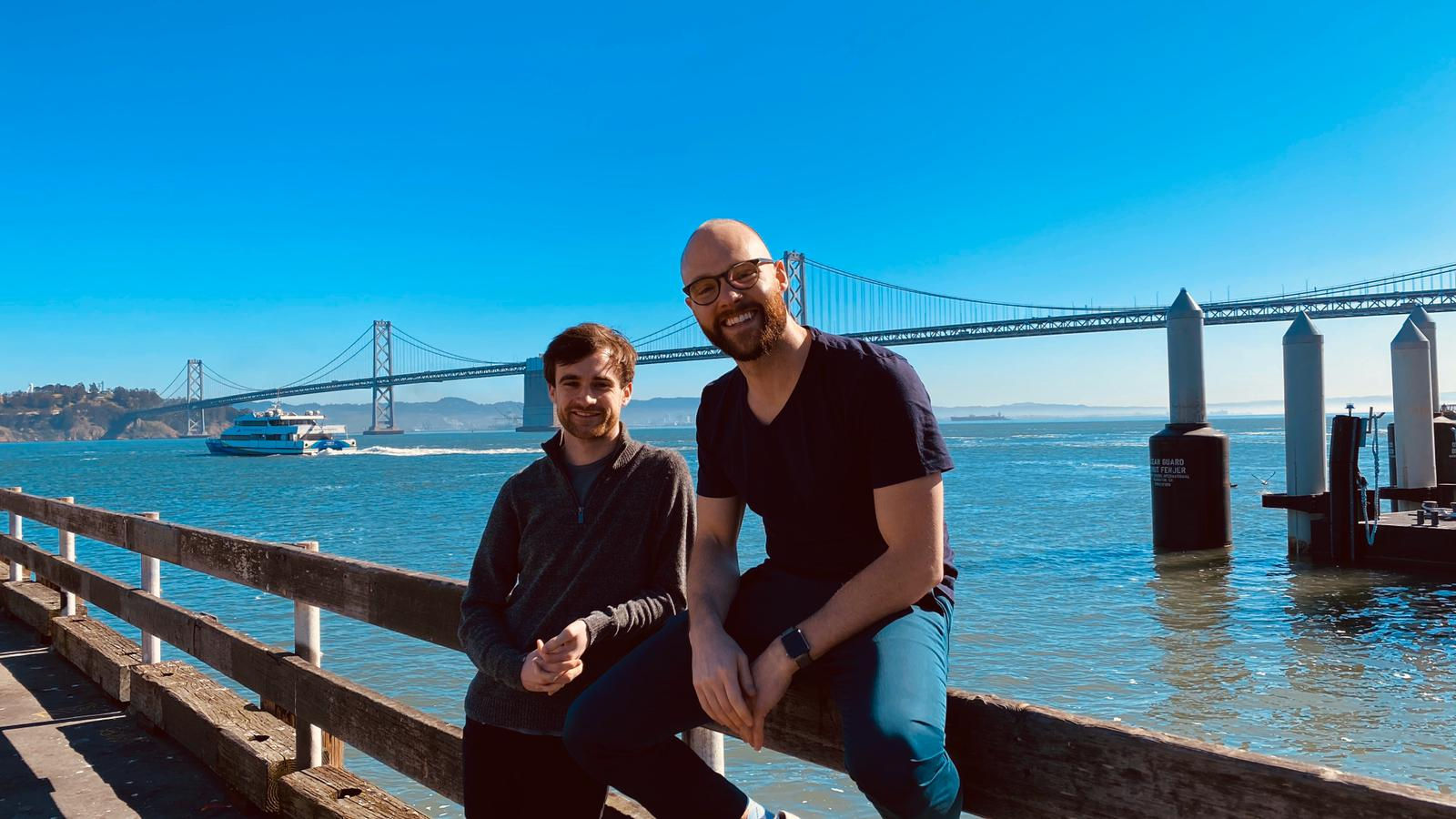 Riskbook raises £2m for its hyperconnected marketplace for reinsurance placement