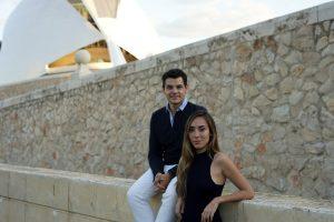 Founder Q&A with Clara Fernandez – Co-Founder of Rosita