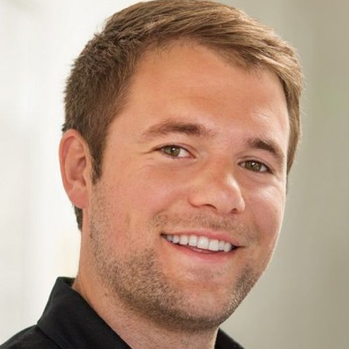 Seedcamp Podcast, Episode 9: Philipp Moehring of AngelList