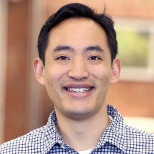 Seedcamp Podcast, Episode 20: Rob Go of Nextview Ventures