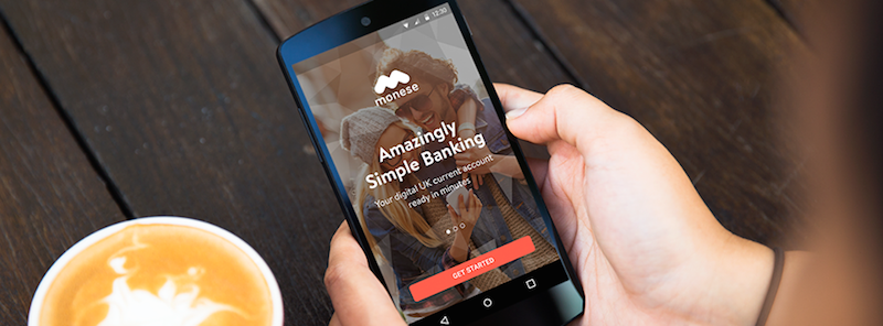 Monese Joins Seedcamp, Raising $1.8m to Provide Banking Services for Immigrants and Expats Across Europe