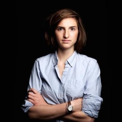 Seedcamp Podcast, Episode 45: Josephine Goube on What Non-EU Founders Need to Know to Move and Settle in the UK