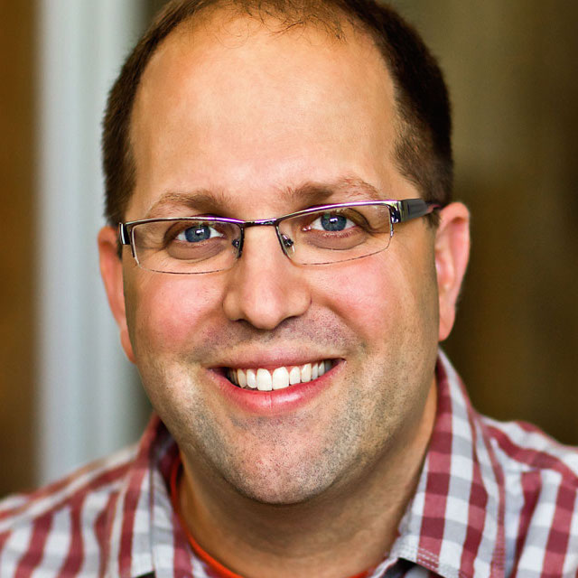 Seedcamp Podcast, Episode 40: Josh Elman on What VCs Look For in a Startup