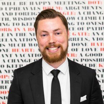 Seedcamp Podcast, Episode 44: Bryce Keane on How to Build a Compelling Brand & Communications Strategy