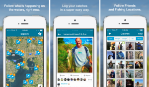 FishBrain Raises $8 Million from Northzone to Boost its International Expansion