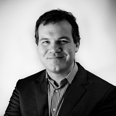 Seedcamp Podcast, Episode 47: Marc Zornes, about Challenges and Tips When Building B2B Hardware Company