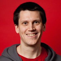 Seedcamp Podcast, Episode 49: Will Critchlow, on The Fundamentals of Search, Social & Content for a Startup