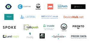 Announcing the startups joining our family at Seedcamp Week