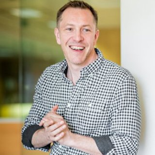 Seedcamp Podcast, Episode 58: Fred Destin from Accel, a look at the US and European venture ecosystems
