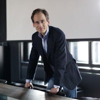 Seedcamp Podcast, Episode 80: Stefan Klestil, Partner at Speedinvest, ahead of the curve with FinTech
