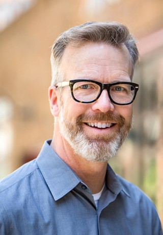 Seedcamp Podcast, Episode 90: Jeff Veen, Design Partner at True Ventures, on How a Design Expert Views Investments