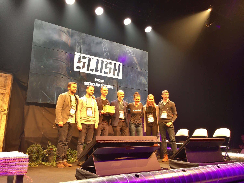 slush-2