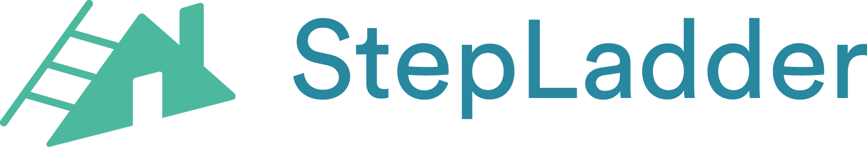 Introducing StepLadder: the collaborative solution to get first-time buyers on the property ladder