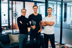 Passbase - the startup out to reimagine identity verification