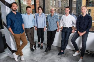 Koyo raises $4.9M for open-banking powered loans to support newcomers to the UK