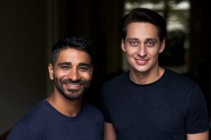 Uncapped raises £10m to put European founders in control of their destiny with data-driven growth financing