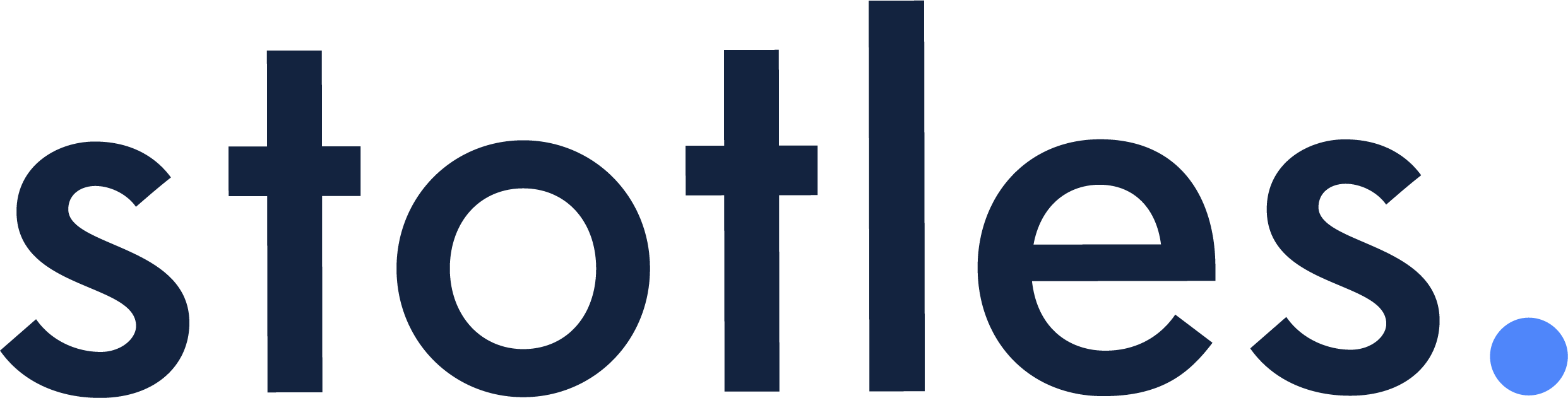 Stotles launches innovative platform to drive public sector growth