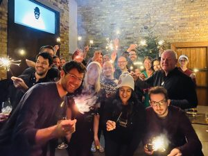 The year that was: Seedcamp 2019 year in review