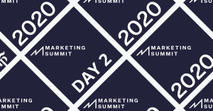 Seedcamp Marketing Summit 2020, Day 2