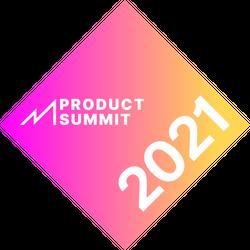 Product Summit 2021
