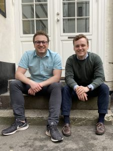 Digital client onboarding with no code needed — HelloFlow raises $1.6m to revolutionise client onboarding and identity verification