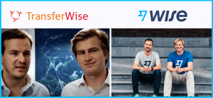 A Decade of Impact: Wise goes Public - A Direct Win for the European Ecosystem